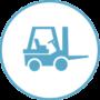 Logistiek medewerkers Eindhoven: bij A-Team vind je werk